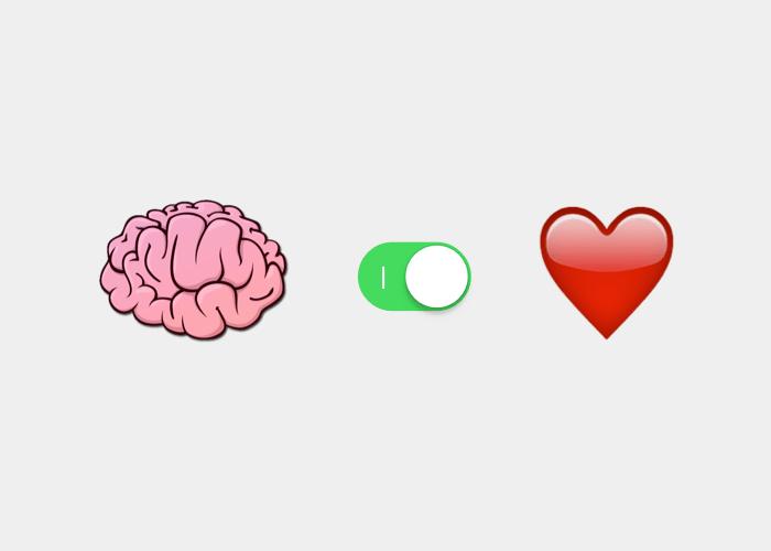 IQ и EQ: в чем же разница?