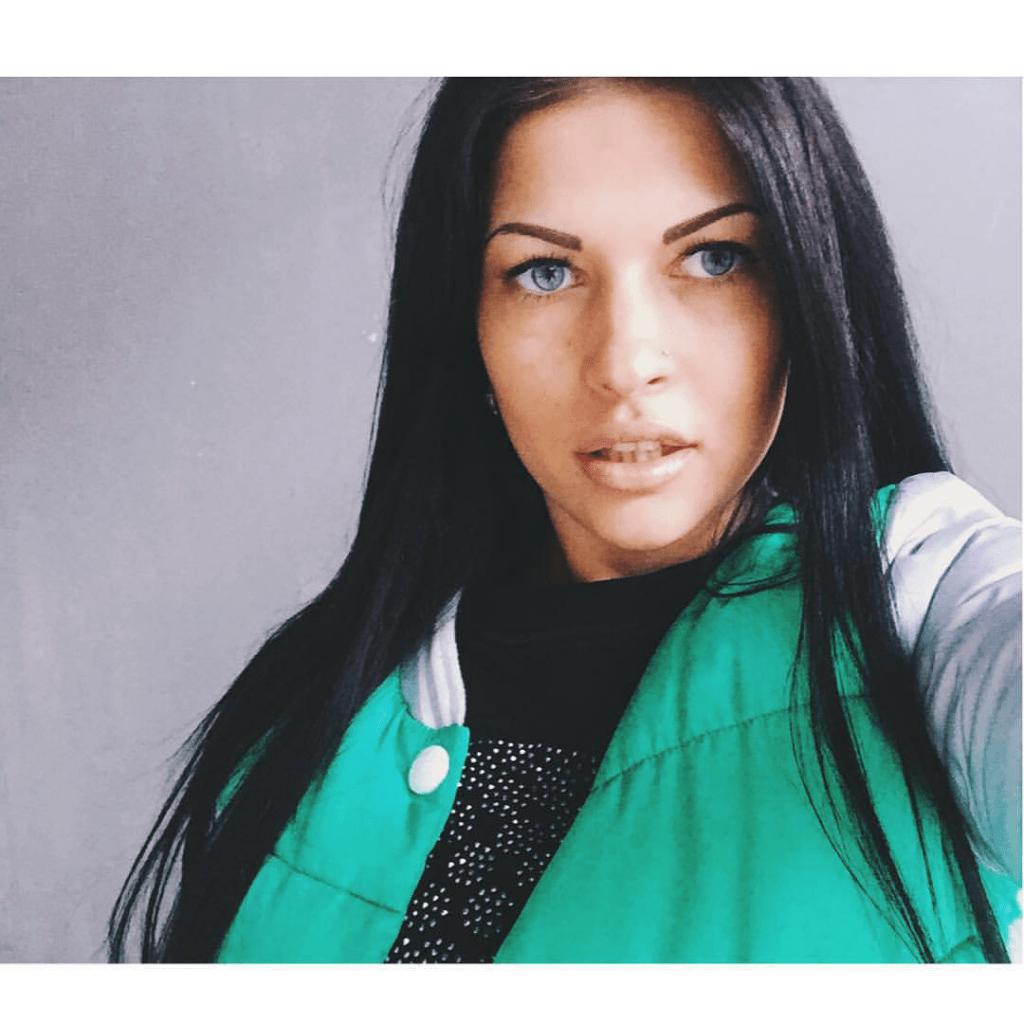 Сооснователь сервиса CallbackKILLER Диана Гусева