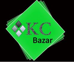 Bazar.bz
