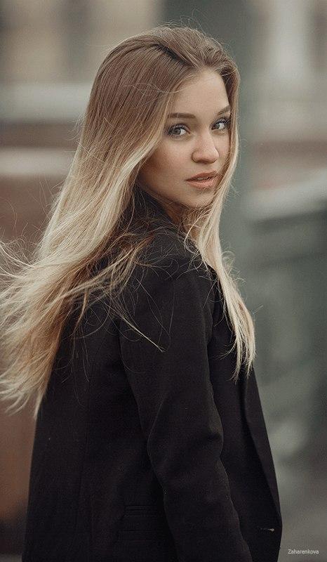 Славна Левшова