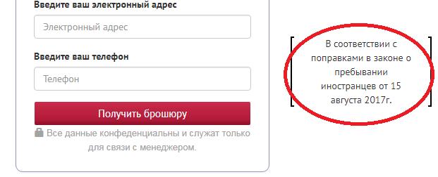 Ошибка №1: отсутствие привязки к актуальной дате.