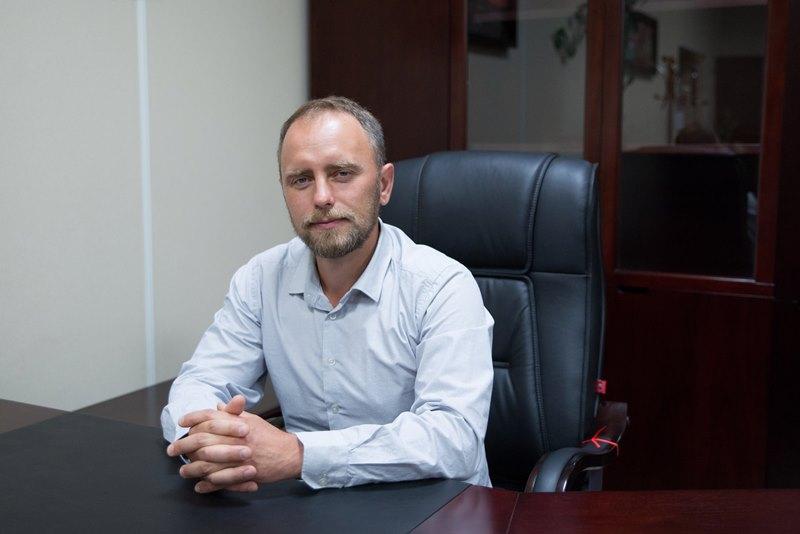 Андрей Фадеичев