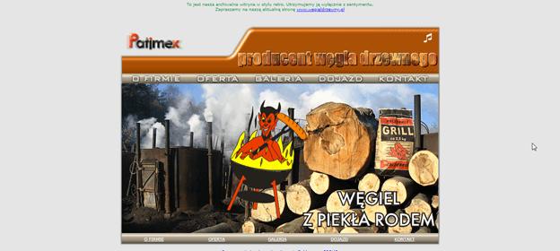 ТОП-10 сайтов с ужасным юзабилити