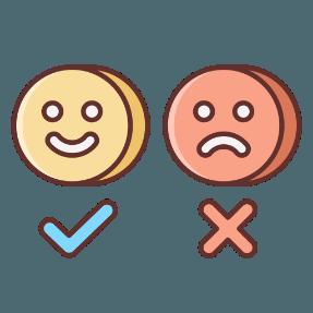 Ask me, или зачем маркетологу постигать тонкости проведения интервью