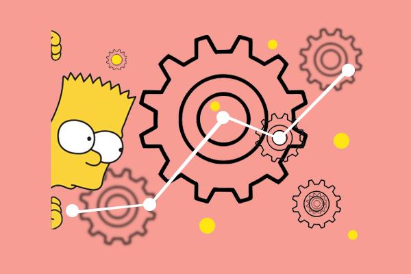 Автоматизация розничных продаж: зачем нужна и как провести