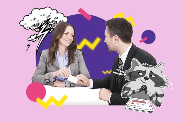 Как вернуть клиентов: 10 проверенных способов