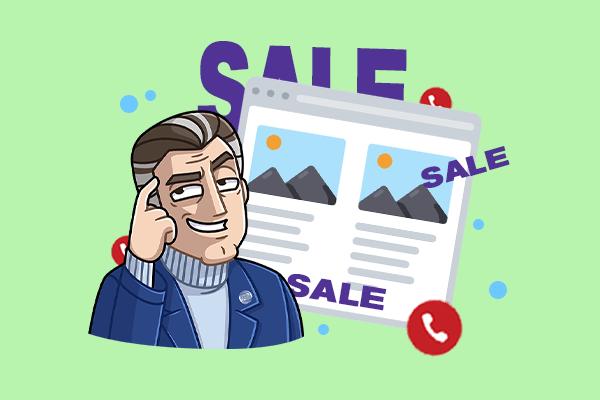 Лиды в продажах: превращаем потенциальных клиентов в реальных
