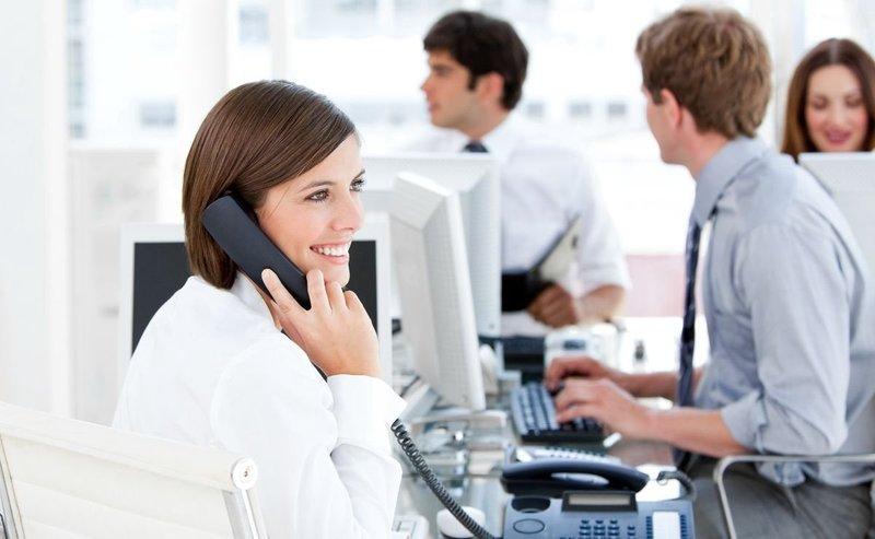  Коммуникация и информирование