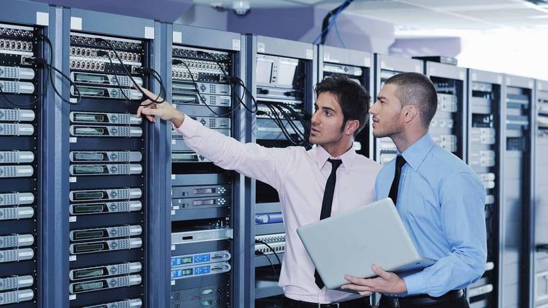Разновидности автоматизированных систем управления проектами