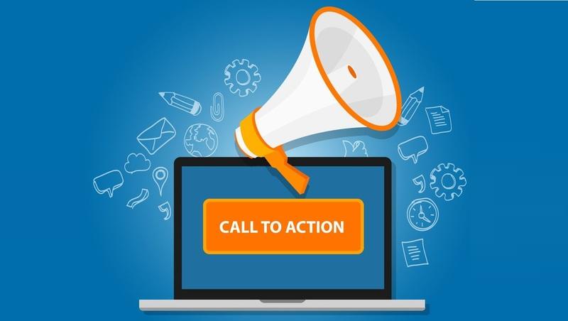 Побуждение к активным действиям