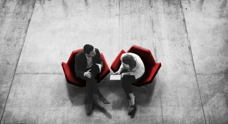 Важные нюансы выявления потребностей клиента при продаже