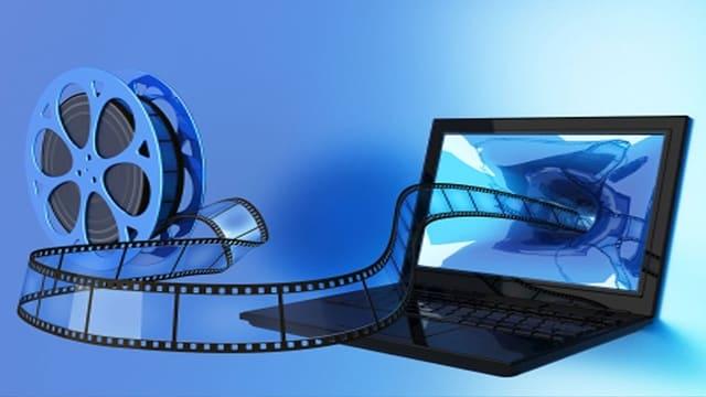 Последовательность уроков в виде текста, аудио или видео