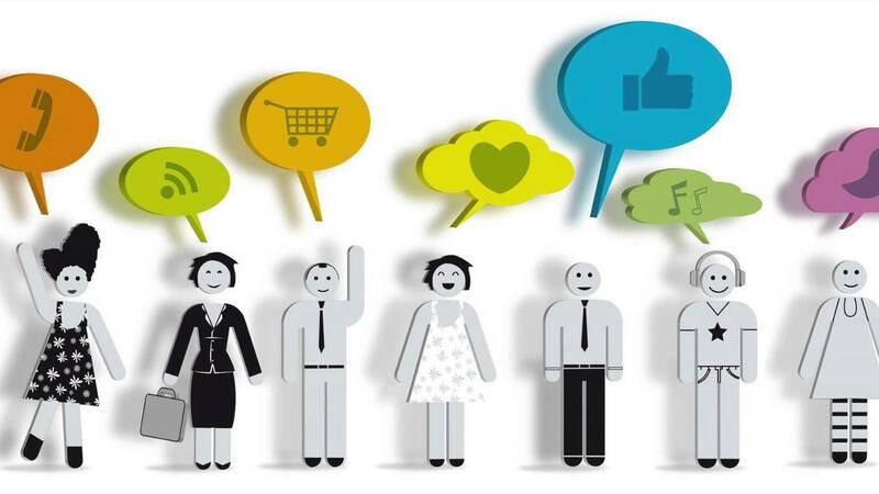 Почему так важна работа с потребностями клиентов