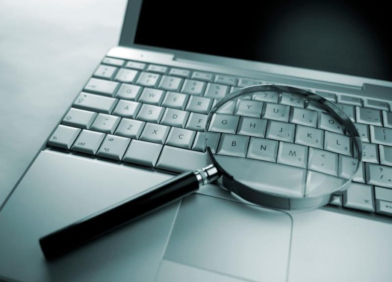 Как собрать информацию для скрипта продаж холодных звонков в b2b