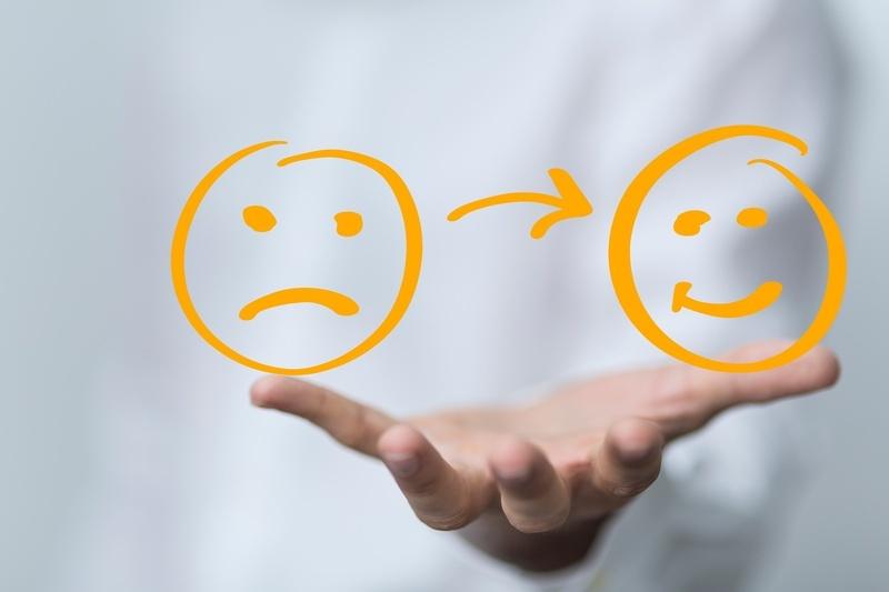 Наиболее частые ошибки, допускаемые при оценке потребностей клиентов