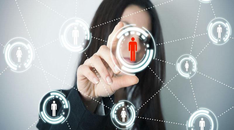 7 маркетинговых тактик удержания клиента