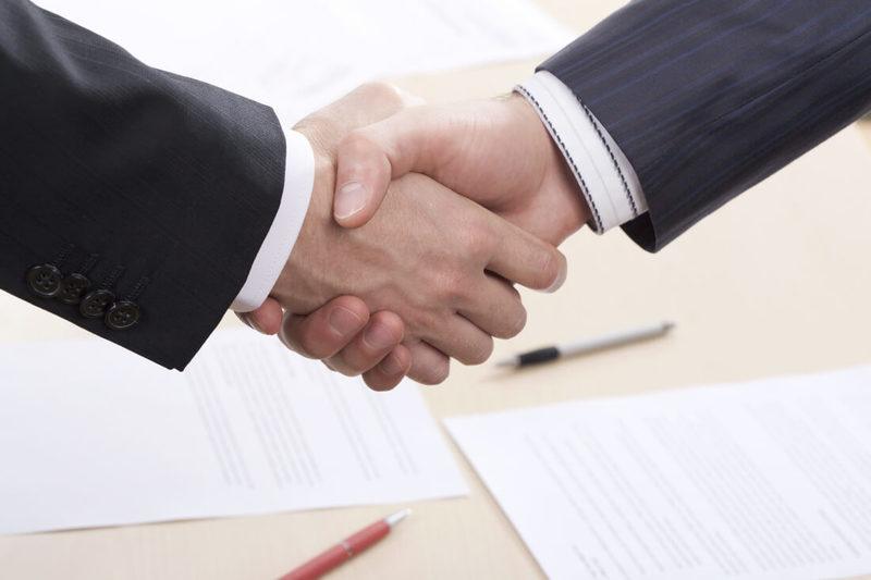 Сущность закрытия сделки