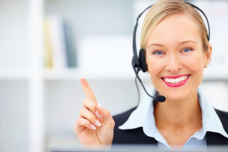 Что такое обзвон клиентов по базе