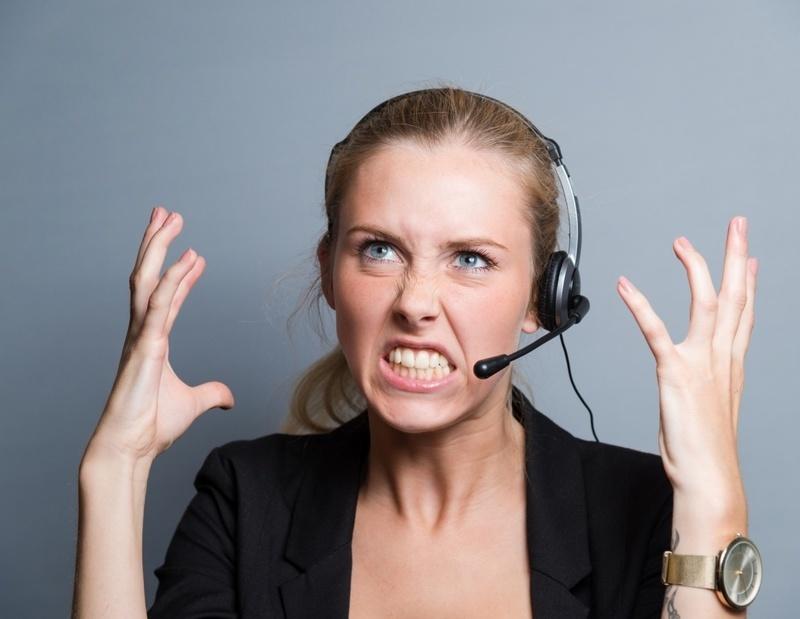 8 принципов эффективного обзвона клиентов по базе