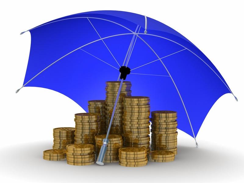 Финансы и страхование