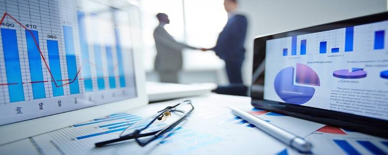 Поиск цели и анализ конкурентов