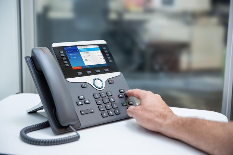 Программы-помощники для обзвона клиентов по базе