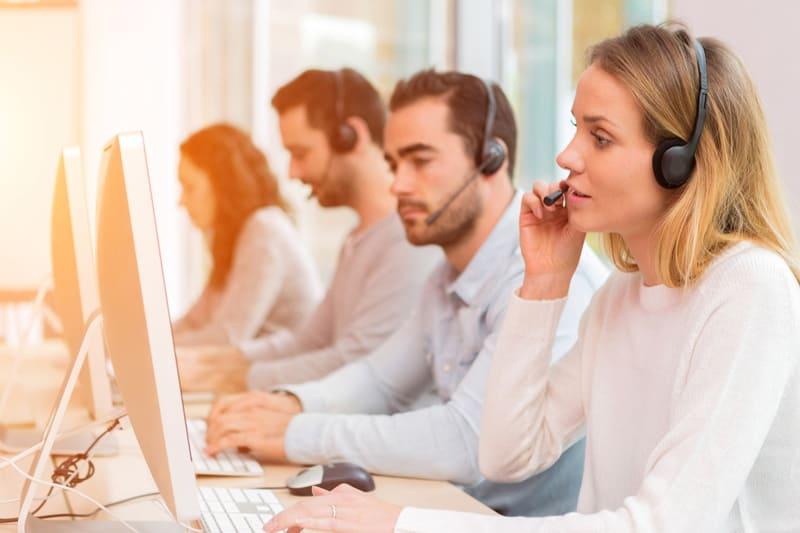 Преимущества обзвона базы клиентов с оплатой за результат