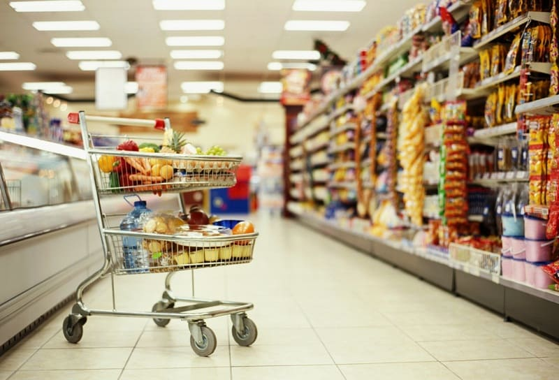Причины низкой конверсии продаж розничного магазина