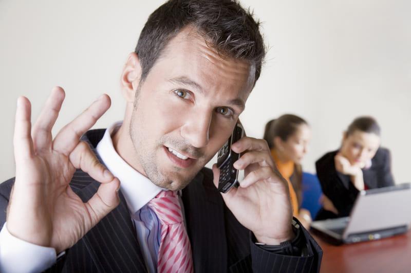 Сколько стоит обзвон клиентов по базе, и от чего зависит цена
