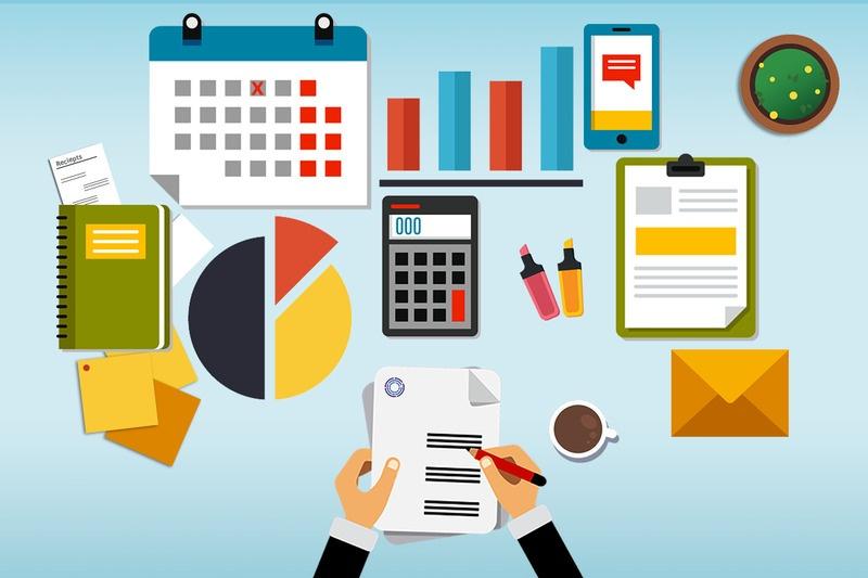 Анализ и подсчеты по своему трафику дают определенную величину стоимости заявки с сайта.