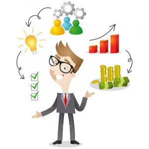 11 рекомендаций как продавать быстро и дорого