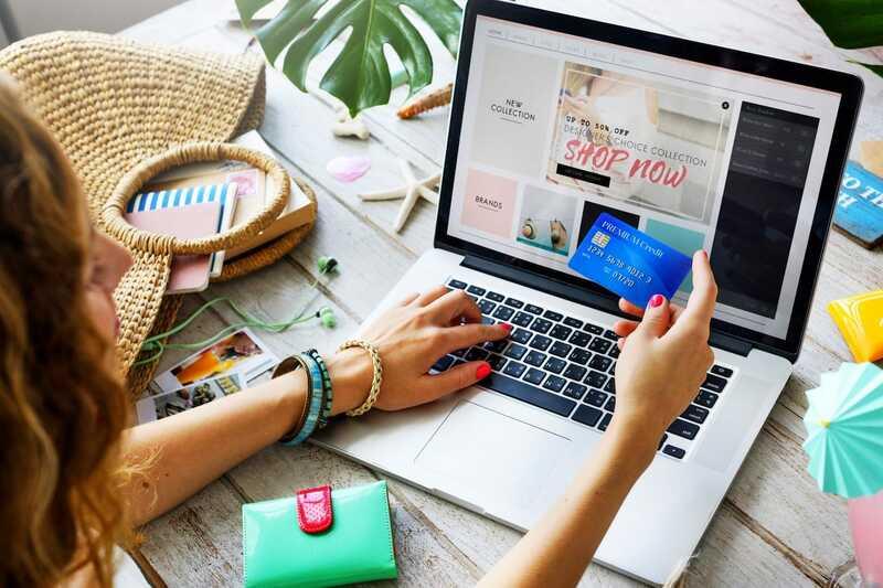 11 приемов, повышающих конверсию интернет-магазина