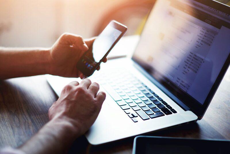 Почему стоимость заявки на сайте так важна