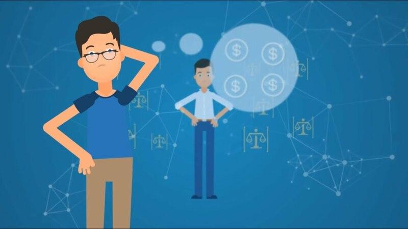 Установление контакта с клиентом: этапы, предваряющие диалог