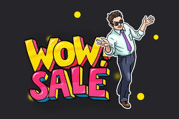 Возражение «дорого» в продажах: 8 правил отработки