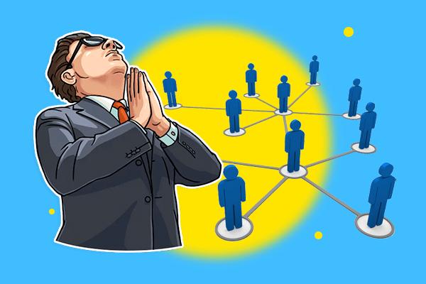 Оптимизация бизнес процессов компании