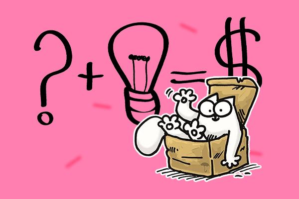 Оптимизация продаж: 5 этапов и 23 способа