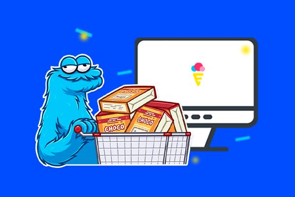 Управление интернет-магазином: ключевые детали успеха