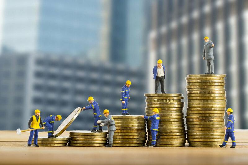 Воспринимать будущие затраты на внедрение как инвестиции, которые таковыми и являются