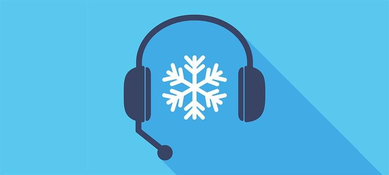 Наполнение базы путем совершения холодных звонков