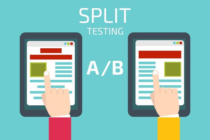 A/B-тестирование – что это такое