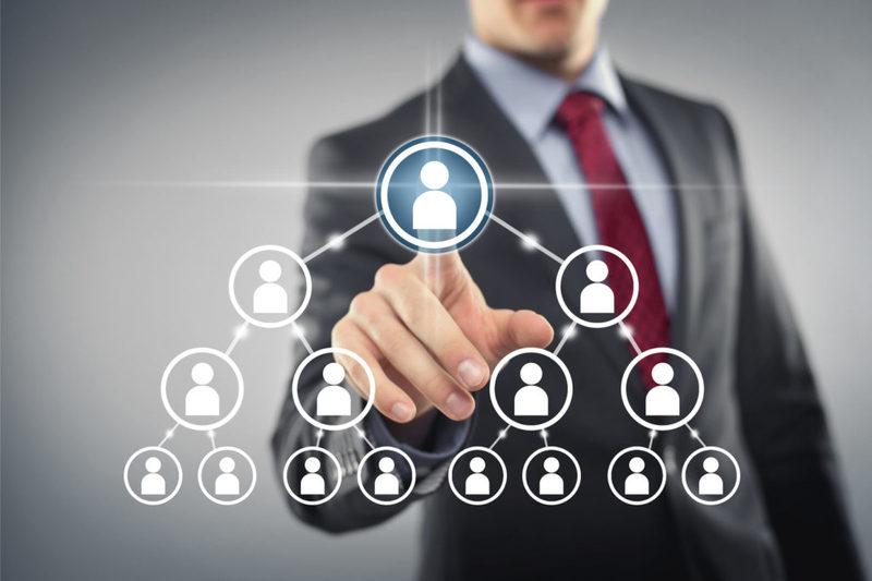 Что еще необходимо учесть при ведении базы клиентов