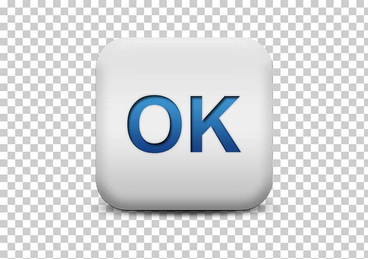 Почему кнопка «OK» – совсем не ОК для сайта?