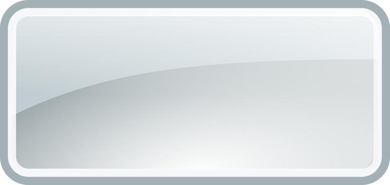 Почему у пиктограмм должен быть прозрачный фон?