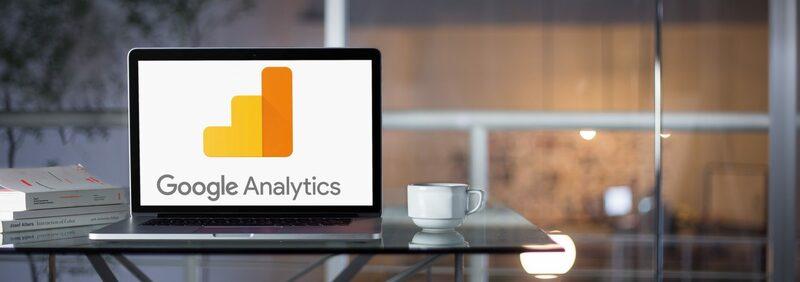 А/В-тестирование в Google Analytics