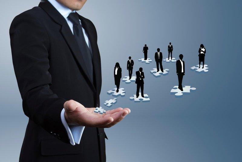 Какой минимальный объем знаний необходим для улучшения работы менеджера по продажам