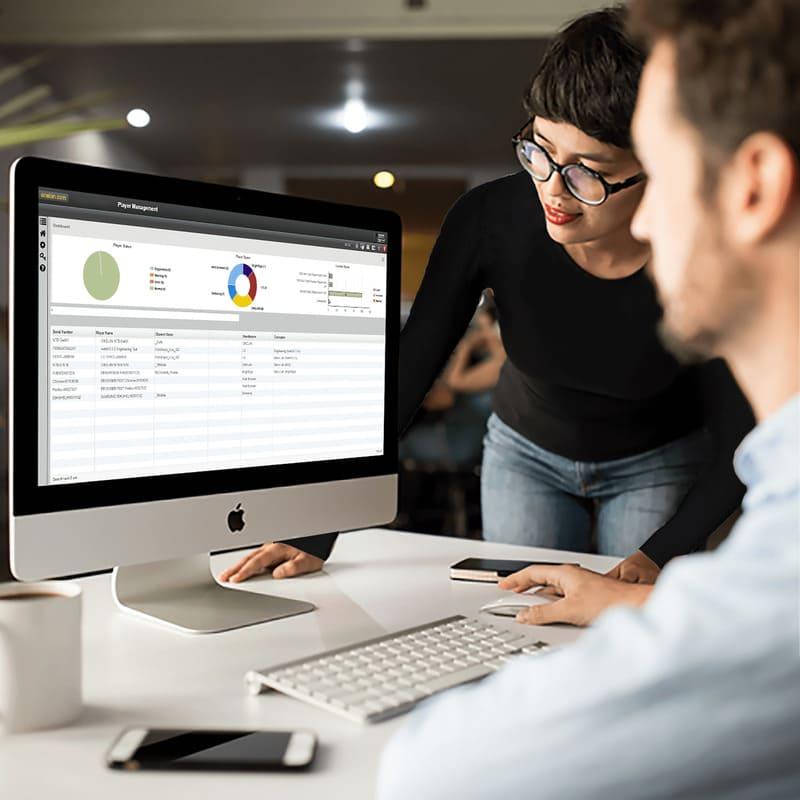 Какую CMS выбрать для управления интернет-магазином: бесплатную или лицензионную
