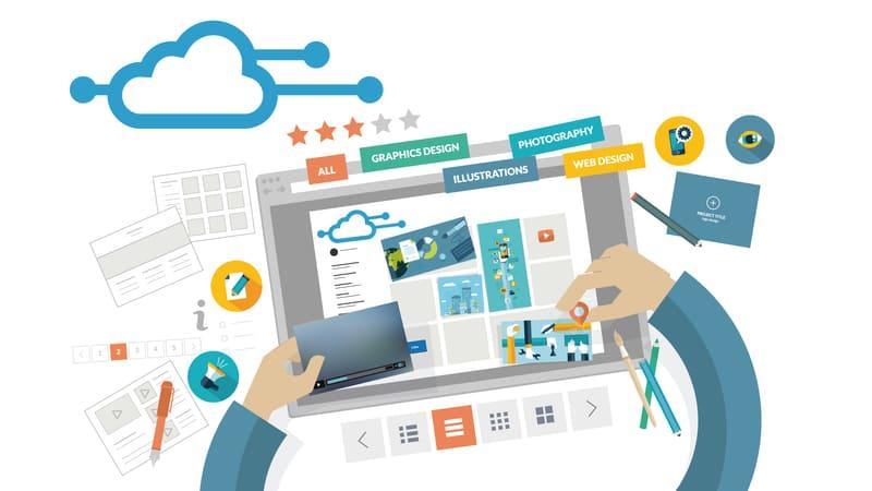 Как выбрать CMS для управления интернет-магазином