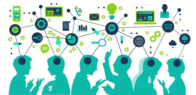 Получение обратной связи от клиентов, контроль персонала и бесплатные услуги «тайных покупателей»