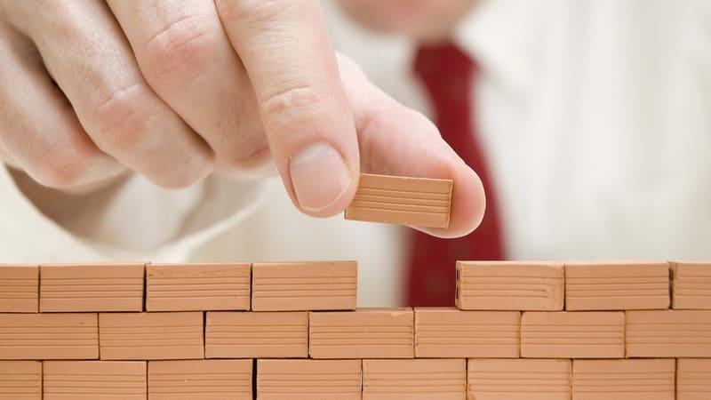 Ключевые этапы построения отдела продаж с нуля до максимальных результатов